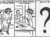 phagan-murder-timeline-cartoon-may-11-1913