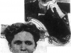 phagans-mother-and-sister-april-29-1913-extra-1