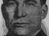 reuben-arnold-june-22-1913-redone