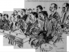 sketch-of-jury-for-leo-frank-case-august-17-1913