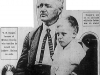 v-s-cooper-and-son-august-13-1913