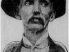 w-h-mincey-august-06-1913