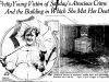 atlanta-constitution-1913-04-28-girl-is-assaulted-and-then-murdered-in-heart-of-town