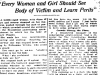 atlanta-constitution-1913-04-29-every-woman-and-girl-should-see-body-of-victim-and-learn-perils