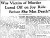atlanta-constitution-1913-04-29-was-victim-of-murder-lured-off-on-joy-ride-before-she-met-death