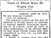 atlanta-constitution-1913-04-30-city-to-offer-1000-for-slayers-arrest