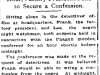 atlanta-constitution-1913-04-30-leo-m-frank-holds-conference-with-lee