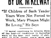 atlanta-constitution-1913-04-30-murder-analyzed-by-dr-mkelway
