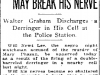 atlanta-constitution-1913-04-30-shot-fired-near-lee-may-break-his-nerve