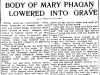 atlanta-constitution-1913-04-30-while-hundreds-sob-body-of-mary-phagan-lowered-into-grave