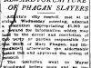 atlanta-constitution-1913-05-01-city-offers-1000-reward-for-capture-of-phagan-slayers