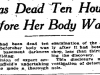 atlanta-constitution-1913-05-01-girl-was-dead-ten-hours-before-her-body-was-found