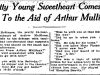 atlanta-constitution-1913-05-01-pretty-young-sweetheart-comes-to-the-aid-of-arthur-mullinax