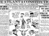 atlanta-constitution-1913-05-07-detective-chief-fired-for-arresting-bowen-as-a-phagan-suspect