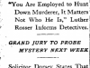 atlanta-constitution-1913-05-12-find-guilty-man-franks-lawyer-told-pinkertons