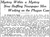 atlanta-constitution-1913-05-13-mystery-within-a-mystery-now-baffling-newspaper-man-working-on-the-phagan-case
