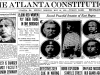 atlanta-constitution-1913-05-19-detectives-seek-out-clue-in-writing-of-negro-suspect