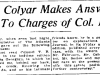 atlanta-constitution-1913-05-24-a-s-colyar-makes-answer-to-charges-of-col-felder