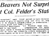 atlanta-constitution-1913-05-24-chief-beavers-not-surprised-at-col-felders-statements