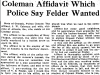 atlanta-constitution-1913-05-24-coleman-affidavit-which-police-say-felder-wanted