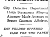 atlanta-constitution-1913-05-24-felder-is-charged-with-bribe-offer-for-phagan-papers