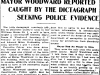 atlanta-constitution-1913-05-24-mayor-woodward-reported-caught-by-the-dictograph-seeking-police-evidence