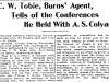 atlanta-constitution-1913-05-25-c-w-tobie-burns-agent-tells-of-the-conferences-he-held-with-a-s-colyar