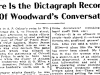 atlanta-constitution-1913-05-25-here-is-the-dictagraph-record-of-woodwards-conversation