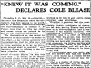 atlanta-constitution-1913-05-25-knew-it-was-coming-declares-cole-blease