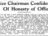 atlanta-constitution-1913-05-25-police-chairman-confident-of-honesty-of-officials