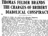 atlanta-constitution-1913-05-25-thomas-felder-brands-the-charges-of-bribery-diabolical-conspiracy