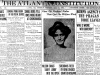 atlanta-constitution-1913-05-27-burns-agency-quits-the-phagan-case-tobie-leaves-today