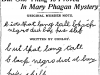 atlanta-constitution-1913-05-30-but-one-thing-is-proved-in-mary-phagan-mystery