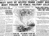 atlanta-constitution-1913-05-30-conley-says-he-helped-frank-carry-body-of-mary-phagan-to-pencil-factory-cellar