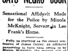 atlanta-constitution-1913-06-05-frank-wanted-gun-to-take-his-life-says-negro-cook