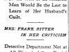 atlanta-constitution-1913-06-06-dorsey-replies-to-the-charges-of-mrs-l-frank