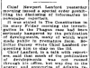 atlanta-constitution-1913-06-07-lanford-claps-lid-on-detective-news