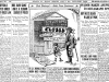 atlanta-constitution-1913-06-08-felder-makes-answer-to-dictagraph-episode