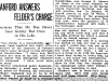atlanta-constitution-1913-06-08-lanford-answers-felders-charge