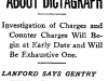 atlanta-constitution-1913-06-12-grand-jury-will-probe-affidavits-about-dictagraph