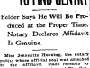 atlanta-constitution-1913-06-13-beavers-trying-to-find-gentry