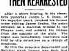 atlanta-constitution-1913-06-14-conley-released-then-rearrested