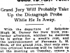 atlanta-constitution-1913-06-15-solicitor-dorsey-goes-to-new-york