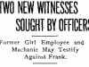 atlanta-constitution-1913-06-18-two-new-witnesses-sought-by-officers