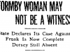 atlanta-constitution-1913-06-20-formby-woman-may-not-be-a-witness