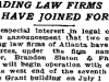 atlanta-constitution-1913-06-22-leading-law-firms-have-joined-forces