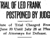atlanta-constitution-1913-06-25-trial-of-leo-frank-postponed-by-judge