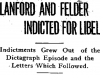 atlanta-constitution-1913-06-28-lanford-and-felder-indicted-for-libel