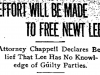 atlanta-constitution-1913-07-04-effort-will-be-made-to-free-newt-lee