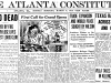 atlanta-constitution-1914-03-09-leo-frank-answers-list-of-questions-bearing-on-points-made-against-him